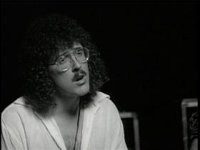 ''Weird Al'' Yankovic You Don't Love Me Anymore